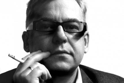 Stanisław Sipiński